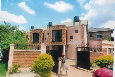 Estate for sale